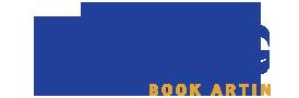 خرید کتاب، فروش کتاب، فروشگاه اینترنتی کتاب آرتین | 998994