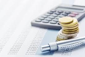 کتاب های حسابداری