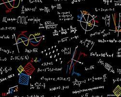 کتاب های ریاضی