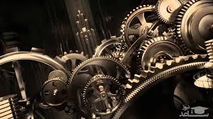 مهندسی صنایع