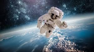 مهندسی هوا و فضا
