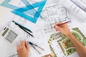 کتاب ازمون نظام مهندسی معماری