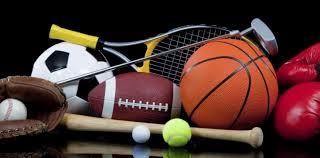 تربیت بدنی-علوم ورزشی